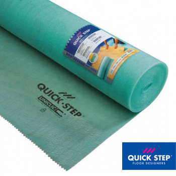 , Подложка Quick Step Basic